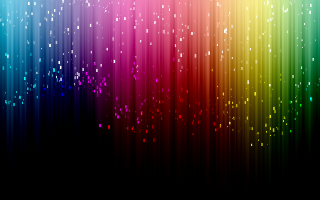 PIC-MCH02835-1024x640 Sparkling Wallpaper Images 31+