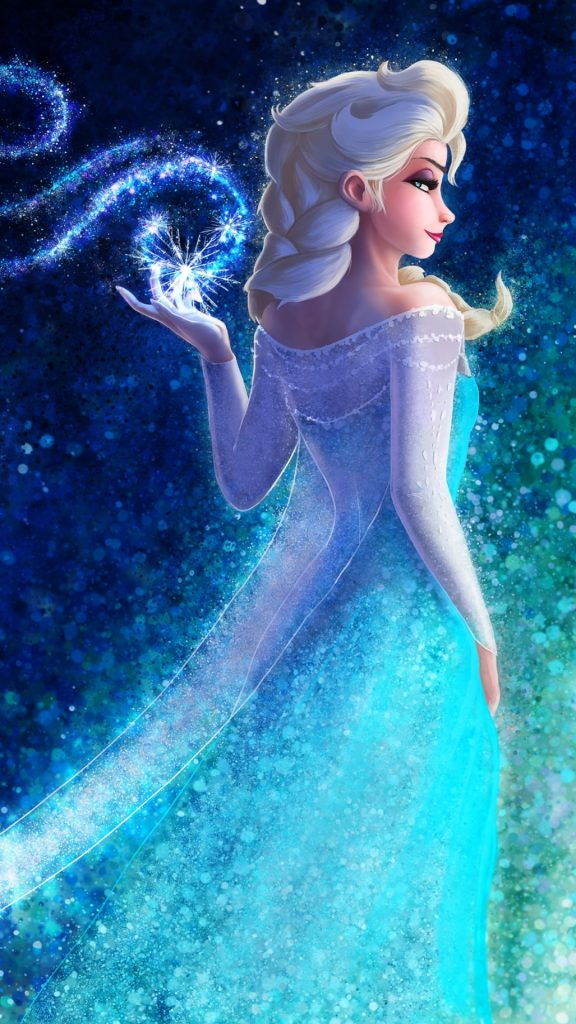 PIC-MCH02961-576x1024 Frozen Wallpapers For Iphone 52+
