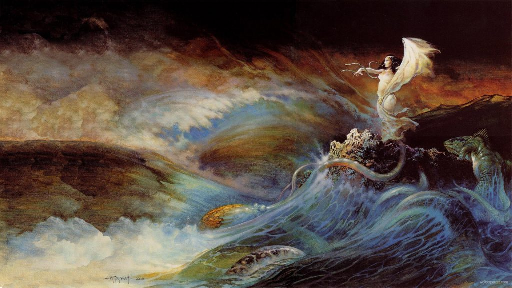 PIC-MCH030129-1024x576 Frank Frazetta Iphone Wallpaper 13+