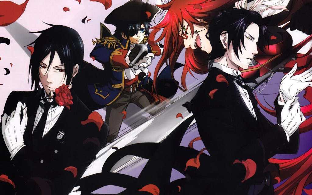 PIC-MCH03103-1024x640 Black Butler Wallpapers For Iphone 23+