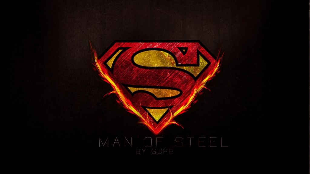 PIC-MCH031112-1024x576 Wallpapers Superman Logo 45+