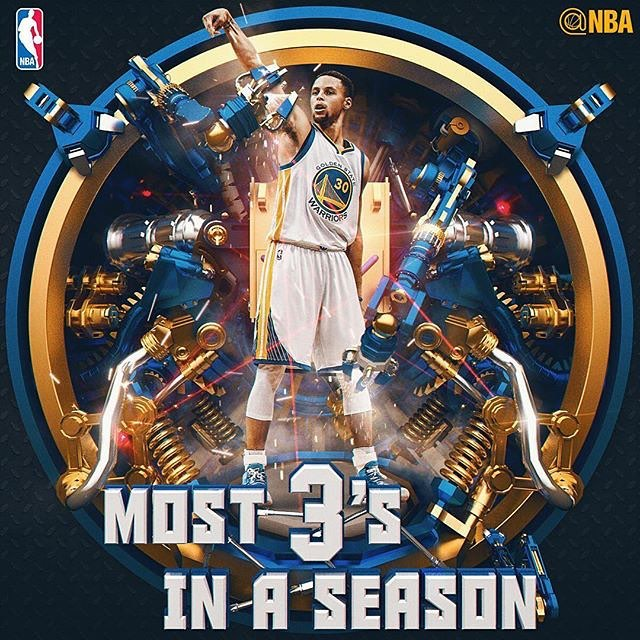 PIC-MCH031952 Live Wallpaper Stephen Curry 23+