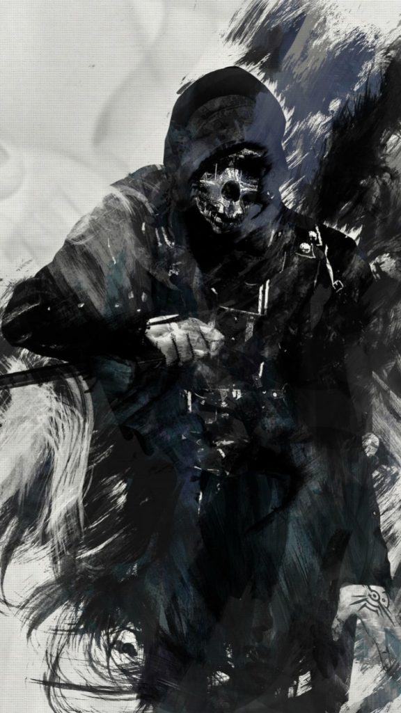 PIC-MCH03248-576x1024 Dishonored Wallpaper Iphone 31+