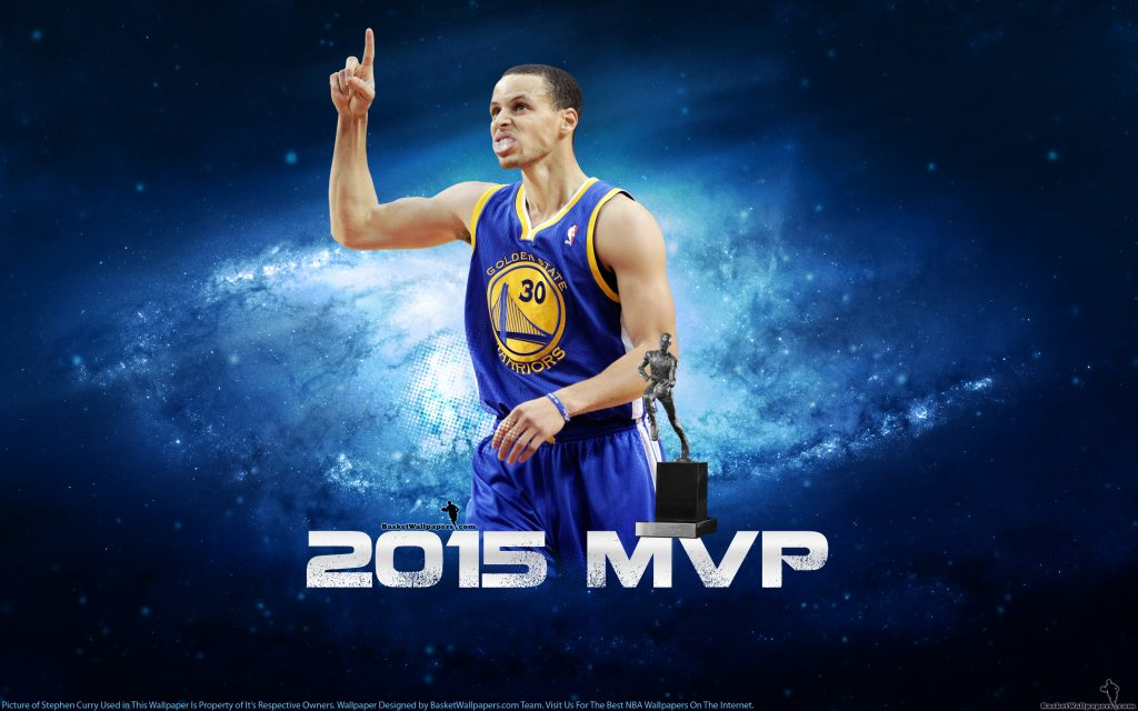 PIC-MCH033108-1024x640 Wallpapers Stephen Curry 2016 36+