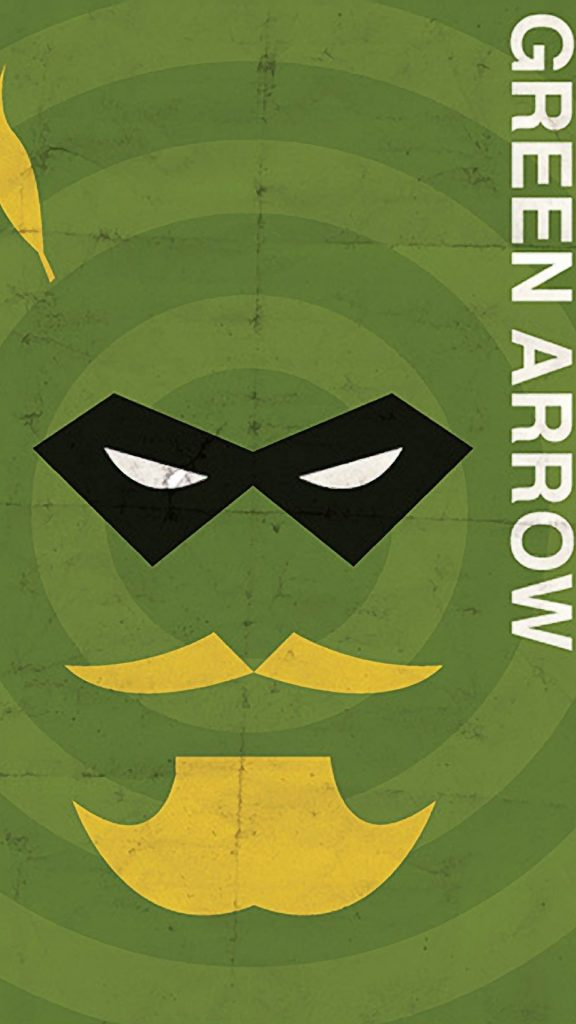 PIC-MCH03405-576x1024 Green Arrow Wallpaper Android 26+