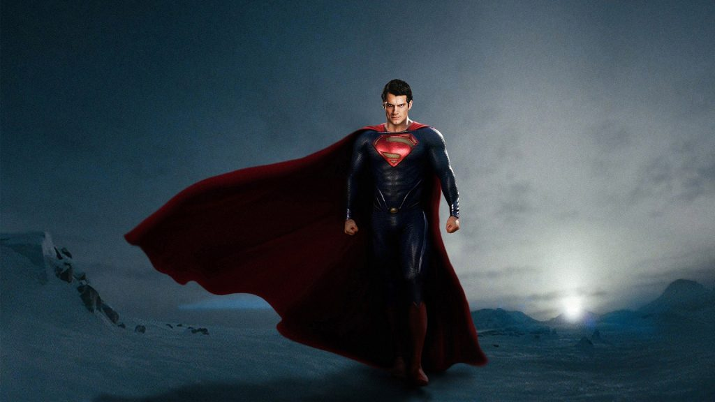 PIC-MCH034081-1024x576 Superman Wallpapers For Mobile 25+