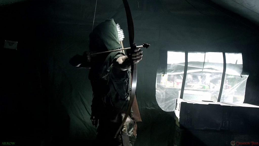 PIC-MCH03412-1024x576 Green Arrow Wallpaper 1080p 35+