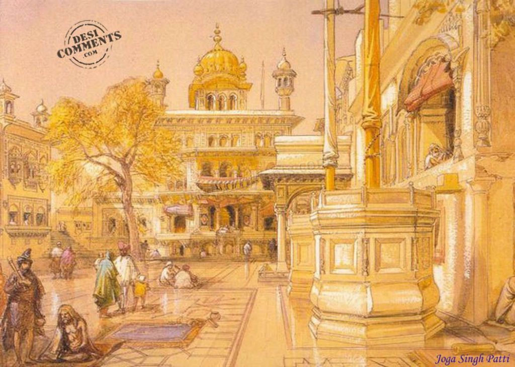 PIC-MCH035580-1024x731 Sikh Wallpapers Hd 22+