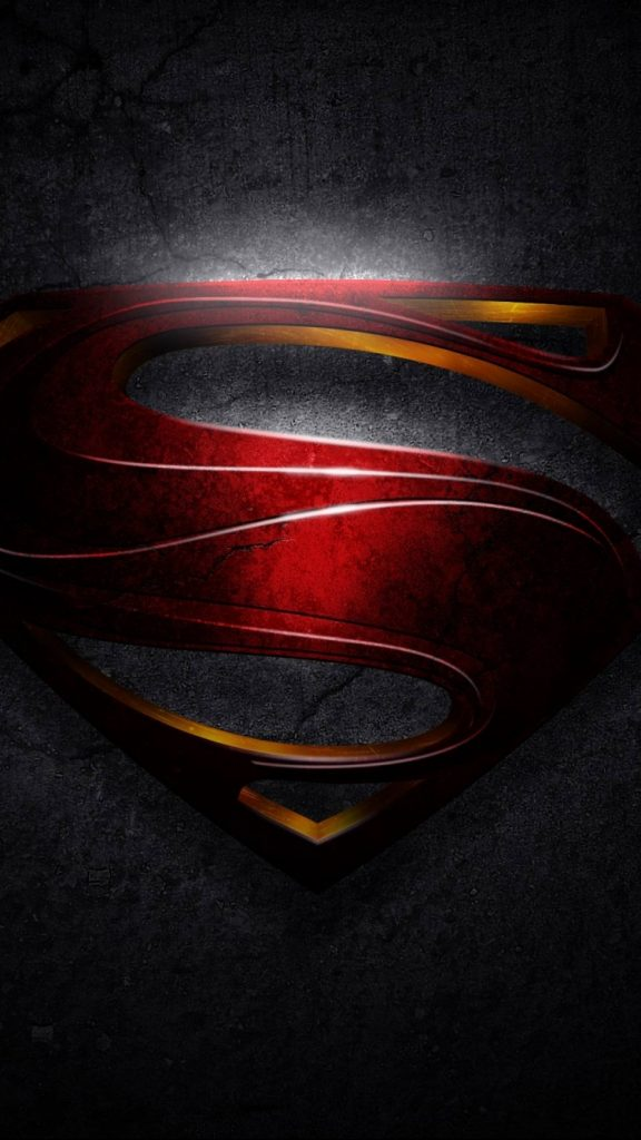 wallpapers superman iphone 40 dzbcorg