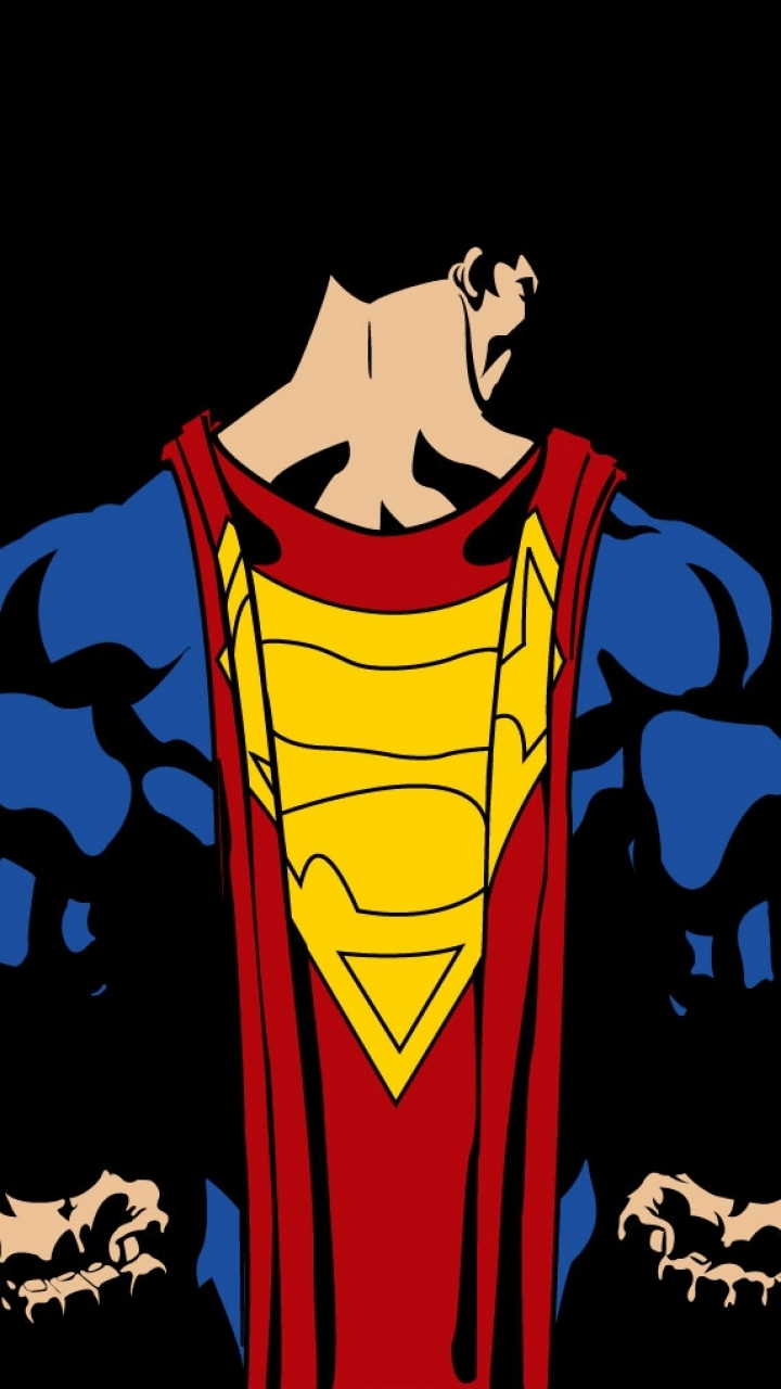 superman iphone wallpaper superman wallpapers for mobile 25 dzbc org 13064