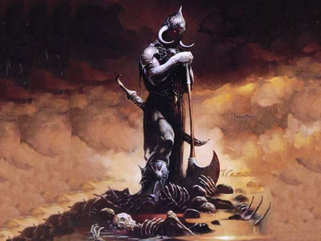 PIC-MCH04493-1024x768 Frank Frazetta Iphone Wallpaper 13+