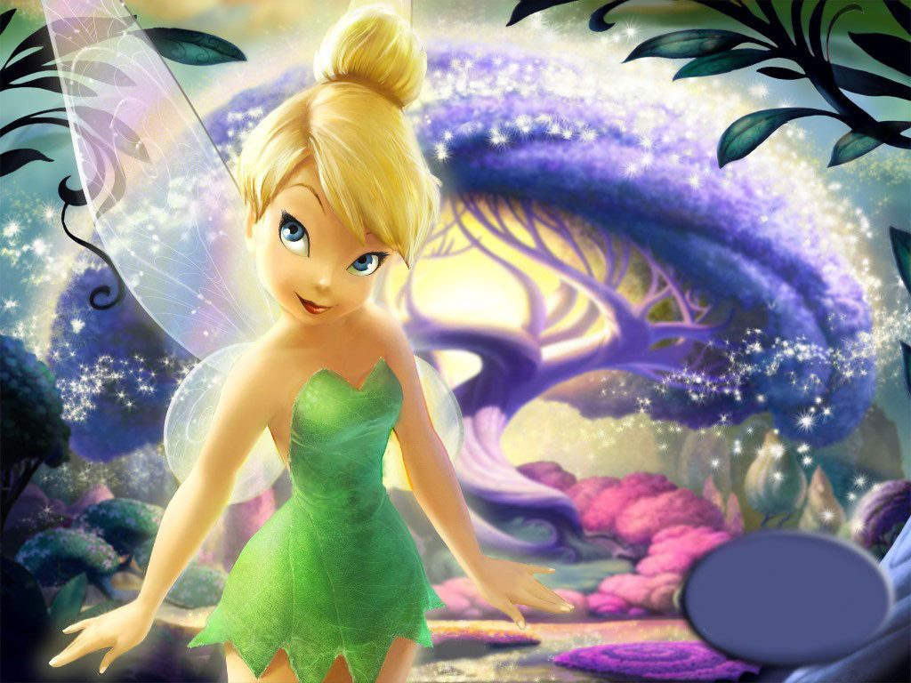 PIC-MCH04860-1024x768 Cartoon Wallpapers Free Disney 19+