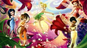 Cartoon Wallpapers Free Disney 19+
