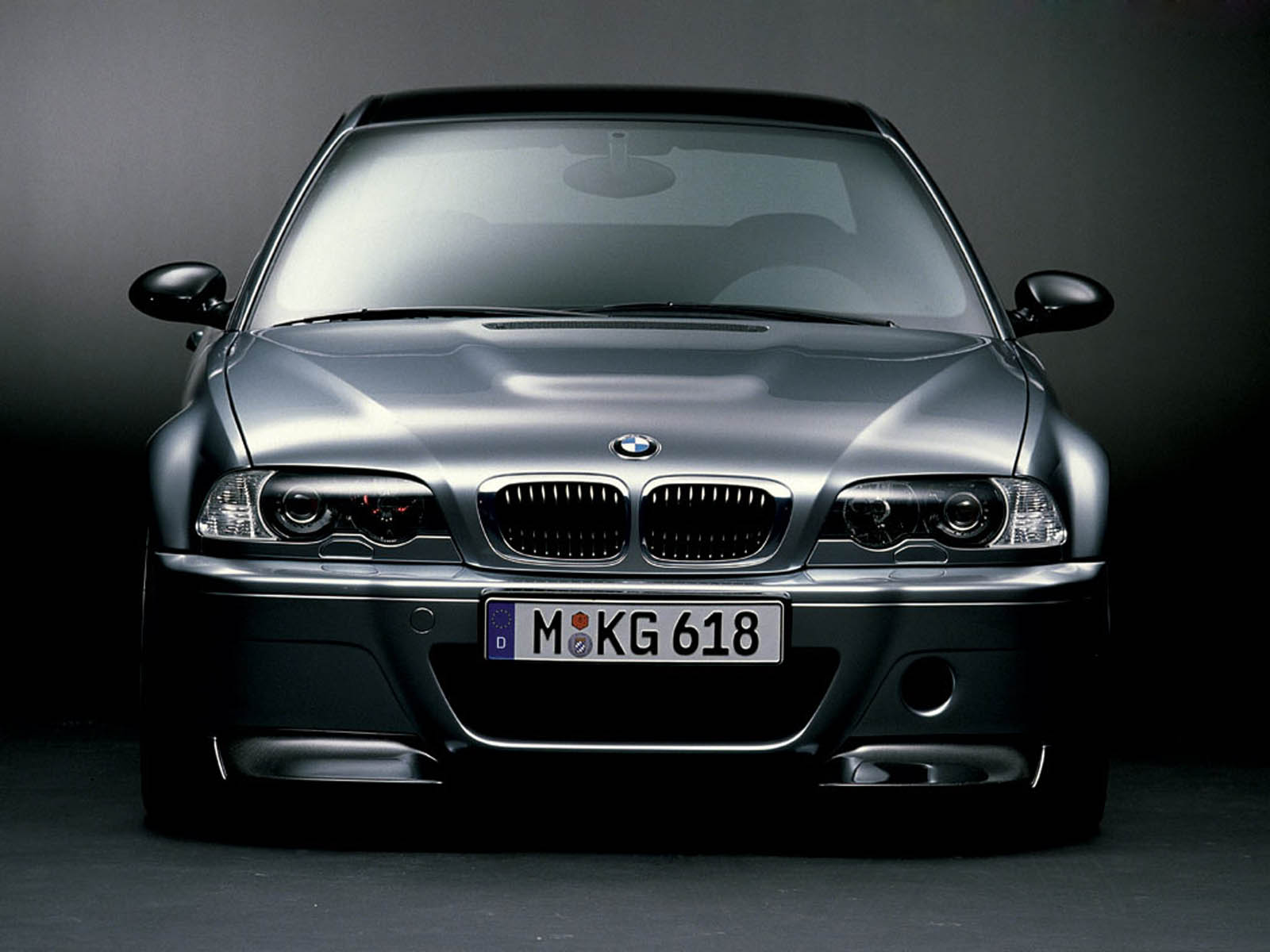 Bmw e46 m3 wallpaper iphone 6 25 page 2 of 3 dzbc download voltagebd Images