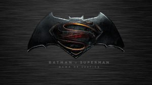 Superman Wallpapers For Mobile 25+