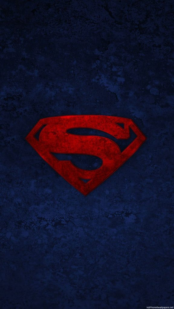 PIC-MCH06760-576x1024 Wallpapers Superman Logo 45+