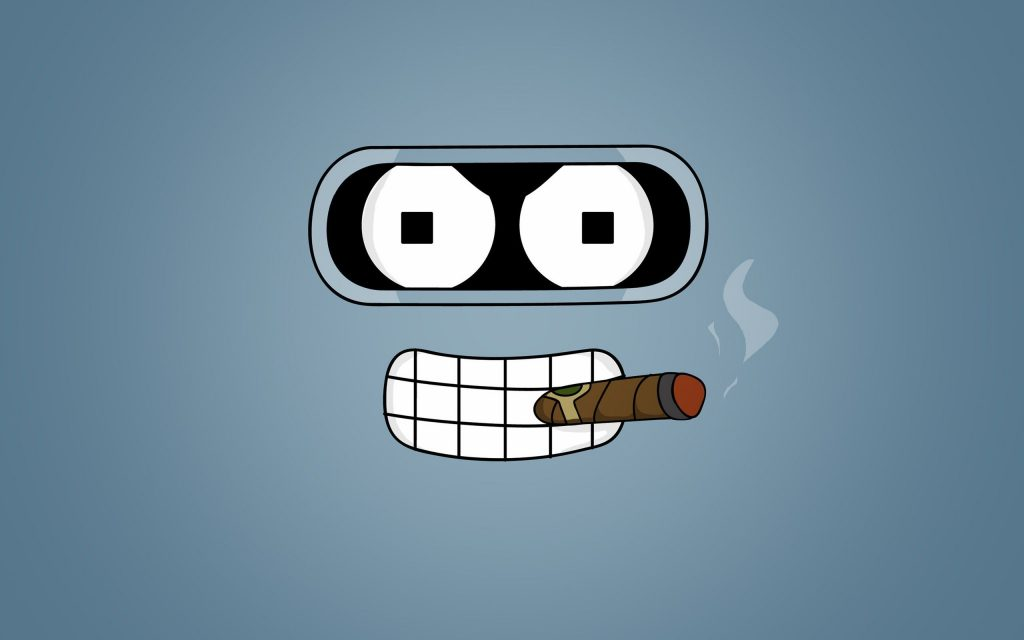 PIC-MCH06905-1024x640 Futurama Wallpaper Phone 28+