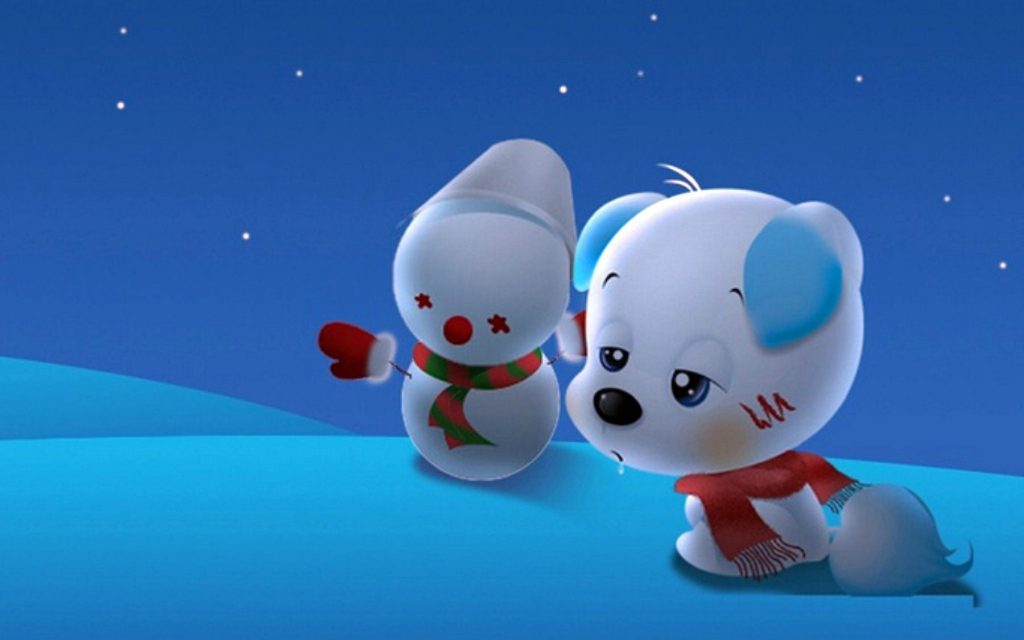 PIC-MCH06972-1024x640 Animated Cartoon Wallpapers Free 21+