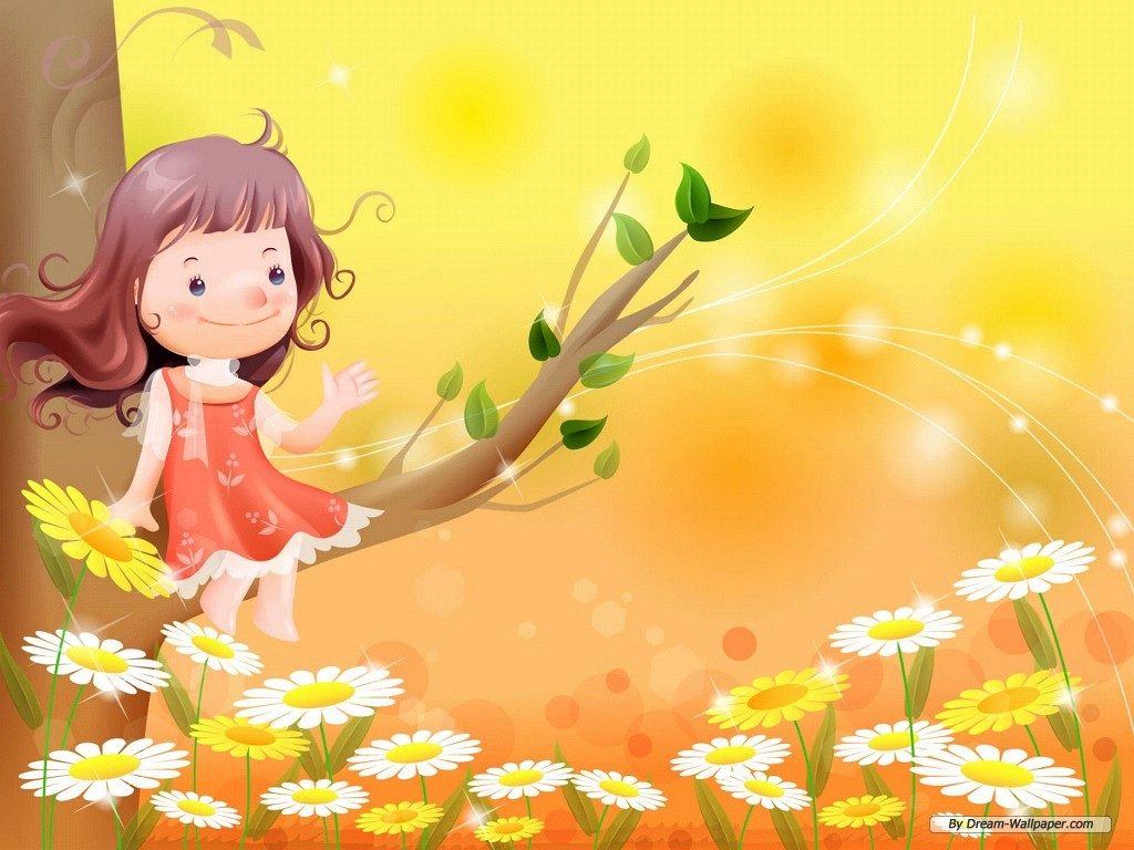 PIC-MCH06973-1024x768 Animated Cartoon Wallpapers Free 21+