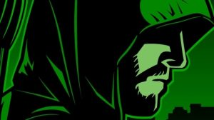 Green Arrow Wallpaper Iphone 6 36+