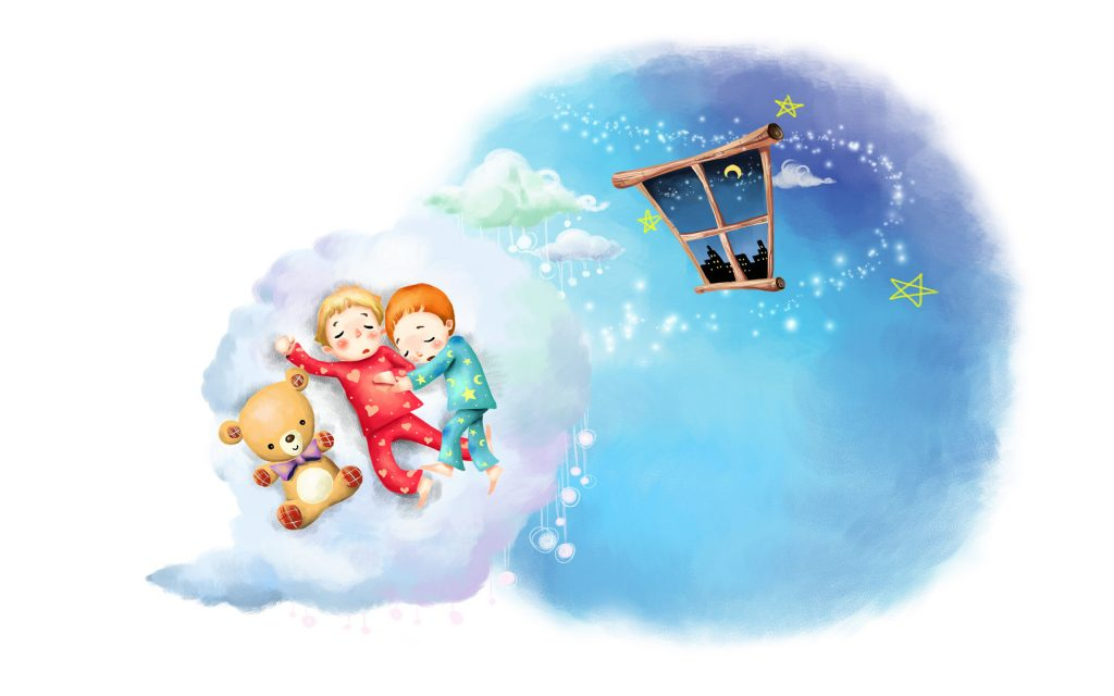 PIC-MCH07004-1024x640 Cartoon Wallpapers Free For Desktop 40+
