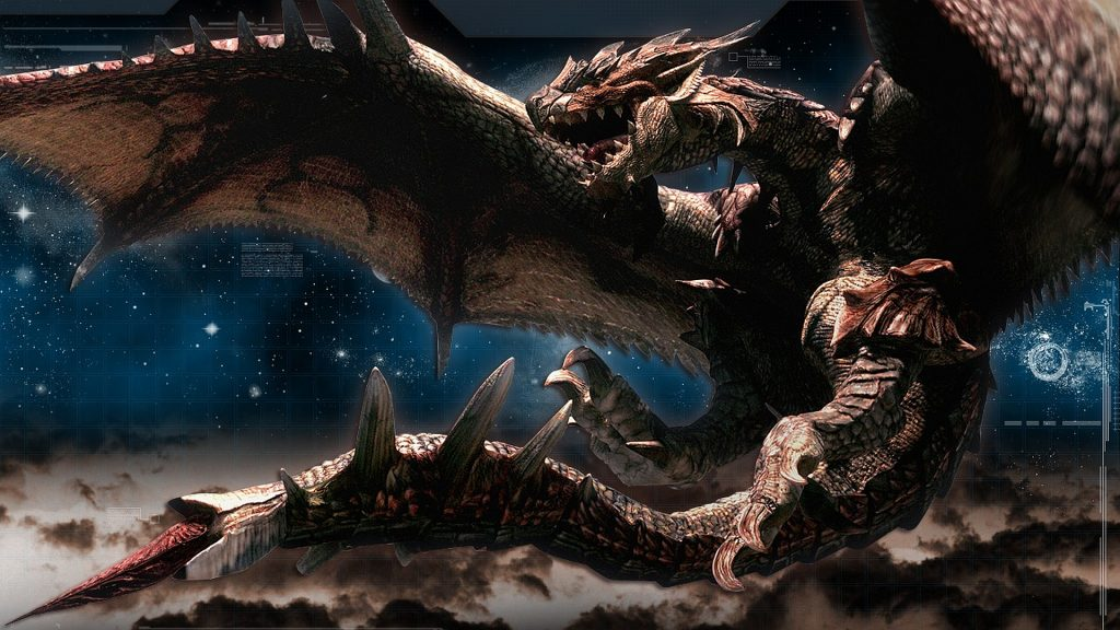 PIC-MCH07192-1024x576 Monster Hunter Wallpapers 1920x1080 34+