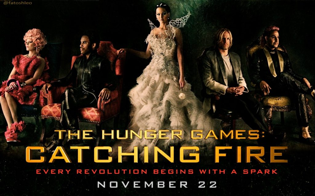 PIC-MCH07742-1024x640 Hunger Games Wallpapers Hd 39+