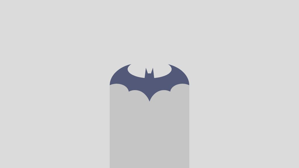 PIC-MCH08446-1024x576 Batman Symbol Wallpaper 4k 31+