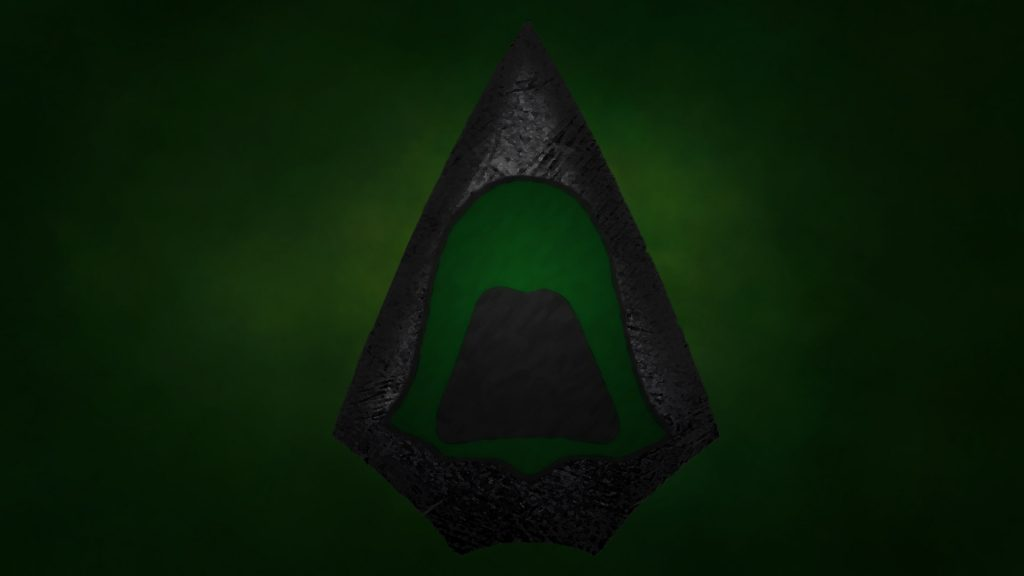 PIC-MCH08566-1024x576 Green Arrow Wallpaper 1080p 35+