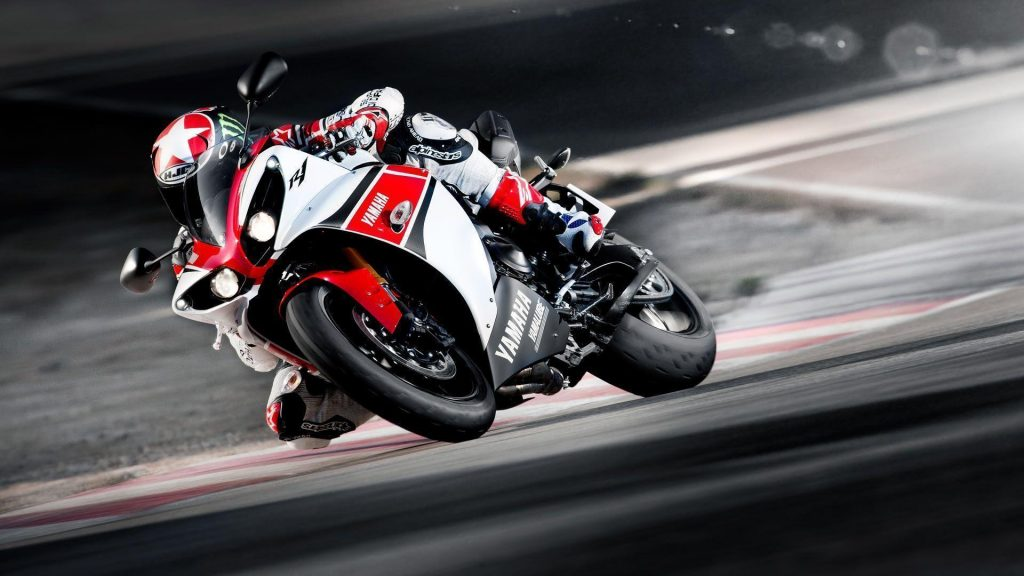 PVIKuEF-PIC-MCH096641-1024x576 Yamaha R1 Wallpaper For Android 29+