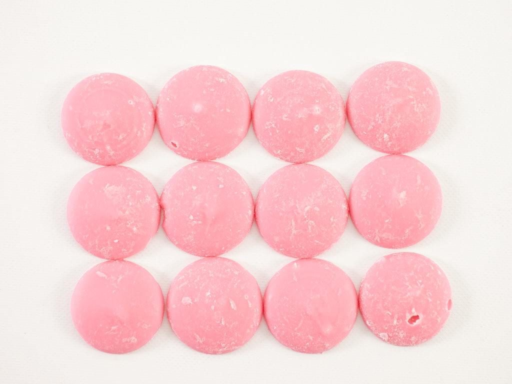 Pink Wilton Candy Melts PIC MCH095421 1024x768 Hot