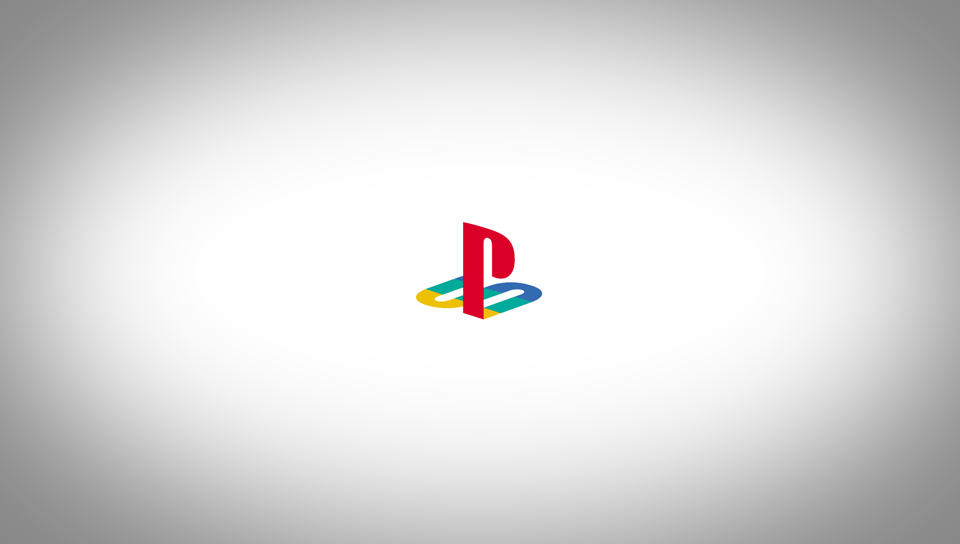 Playstation-th-Anniversary-Edition-PS-Vita-Wallpaper-x-PIC-MCH095629 Ps Vita Wallpapers And Lockscreens 15+