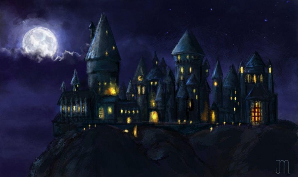 QSAWJm-PIC-MCH096890-1024x607 Hogwarts Wallpaper For Android 22+