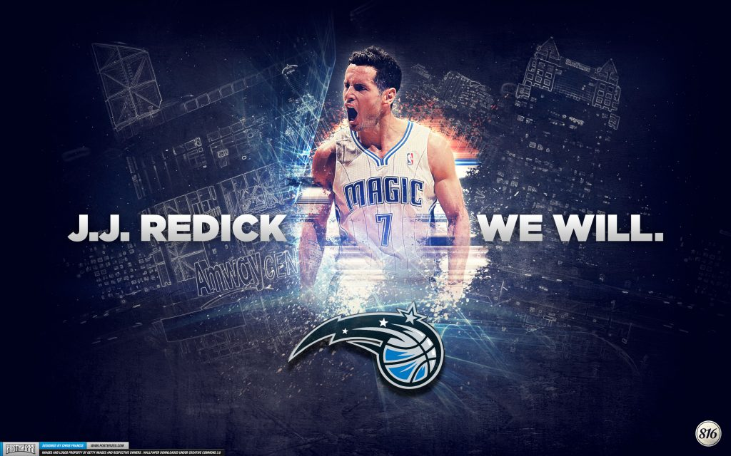 Redick-x-PIC-MCH098560-1024x640 Posterizes Wallpaper Stephen Curry 36+