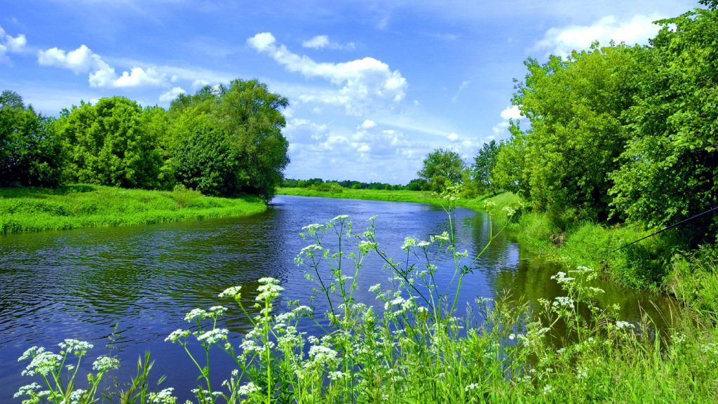 River-scene-clouds-stream-calm-nature-grass-x-hd-wallpaper-PIC-MCH099019-1024x576 Calm Nature Hd Wallpaper 31+