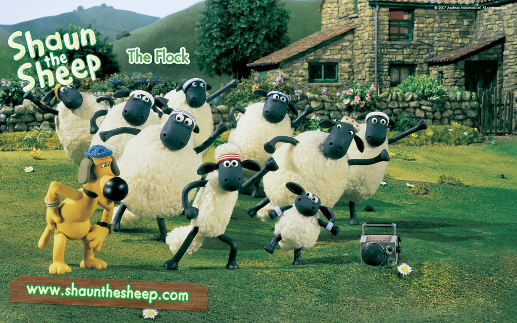Shaun-the-sheep-shaun-the-sheep-PIC-MCH0101283-1024x640 Sheep Wallpaper Hd 40+