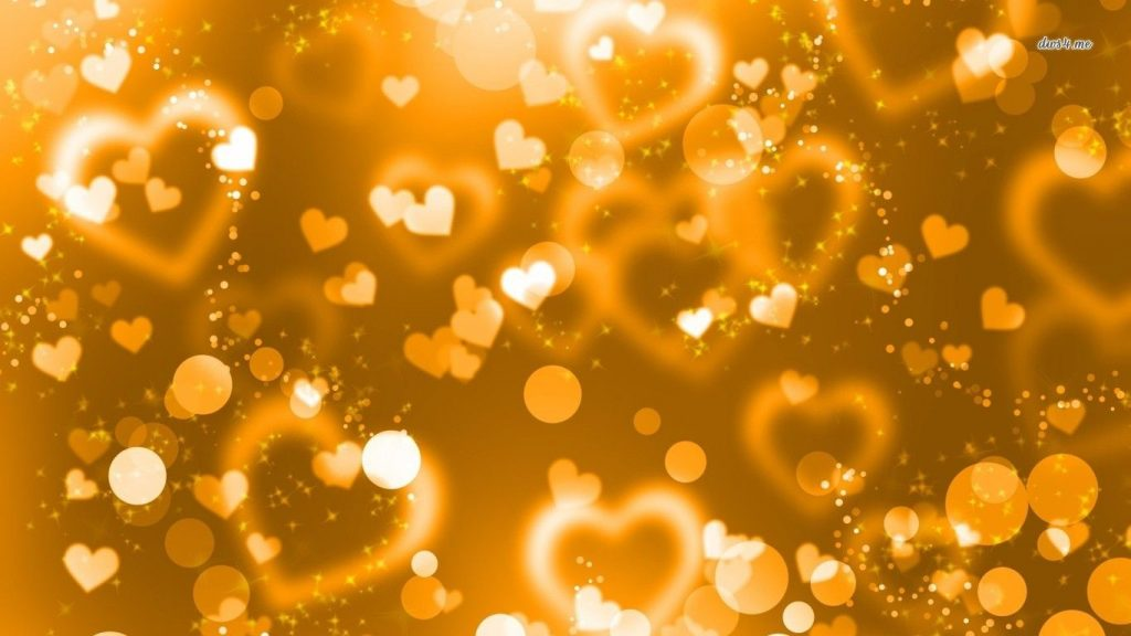 Sparkling-Heart-Art-Wallpaper-PIC-MCH0103291-1024x576 Sparkling Wallpaper Images 31+