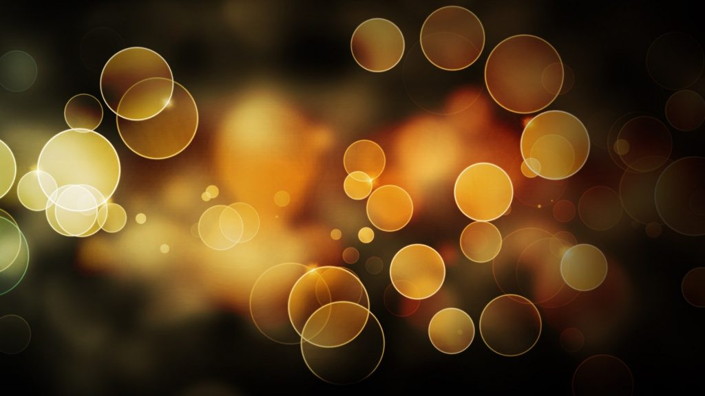 Sparkling-Light-HD-Wallpaper-Abstract-Images-PIC-MCH0103292-1024x576 Sparkling Wallpaper Images 31+