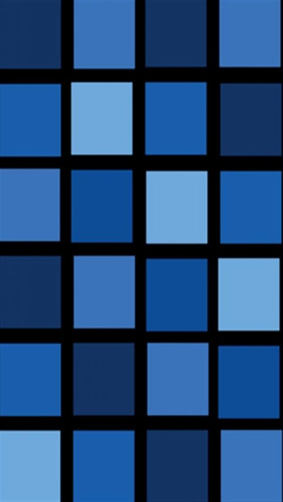 Squares-x-wallpapers-PIC-MCH0103609-577x1024 Square Wallpaper Iphone 43+