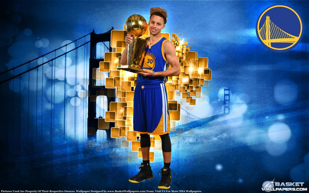 Stephen-Curry-NBA-Champion-x-BasketWallpapers.com-PIC-MCH0104149-1024x640 Ps3 Wallpaper Stephen Curry 24+