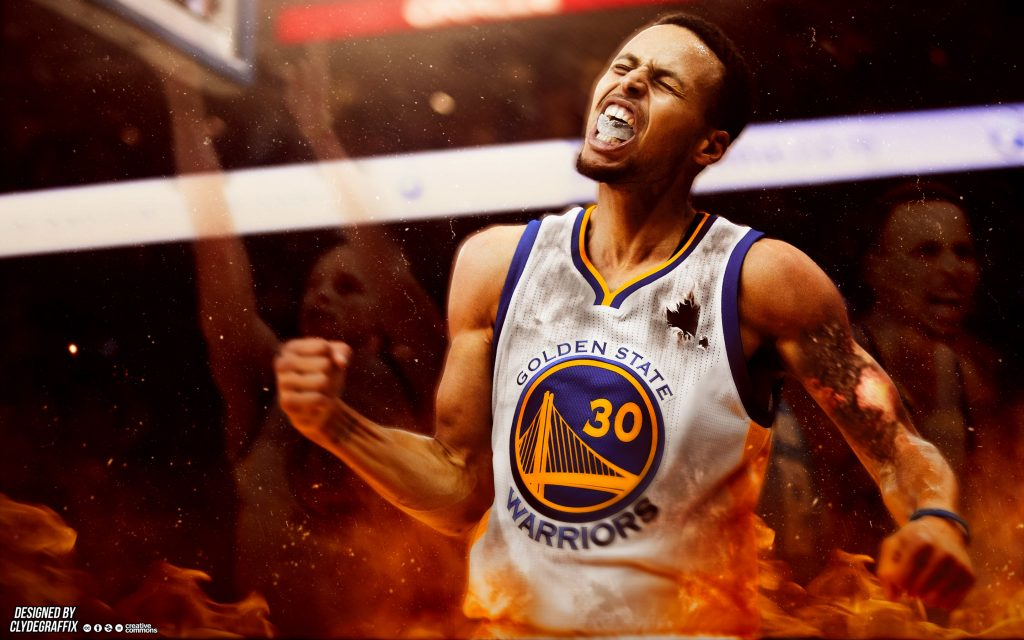 Stephen-Curry-On-Fire-x-BasketWallpapers.com-PIC-MCH0104175-1024x640 Ps3 Wallpaper Stephen Curry 24+