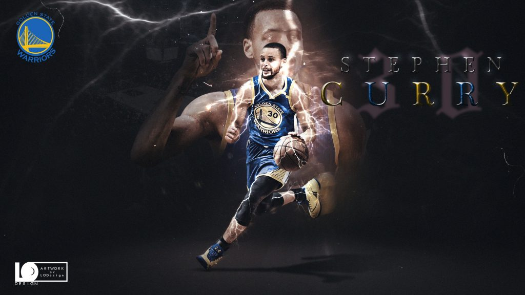 Stephen-Curry-Playoffs-x-BasketWallpapers.com-PIC-MCH0104152-1024x576 Ps3 Wallpaper Stephen Curry 24+