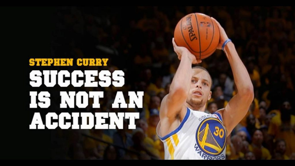 Stephen-Curry-Quotes-about-Success-PIC-MCH0104178-1024x576 Live Wallpaper Stephen Curry 23+