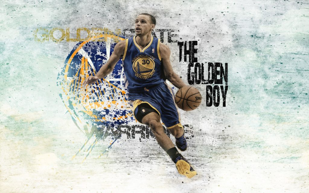 Stephen-Curry-Wallpaper-HD-PIC-MCH0104223-1024x640 Ps3 Wallpaper Stephen Curry 24+
