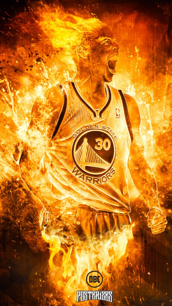 Stephen-Curry-Wallpaper-Iphone-PIC-MCH0104226-577x1024 Live Wallpaper Stephen Curry 23+