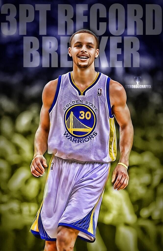Stephen-Curry-Wallpaper-PIC-MCH0104206-665x1024 Stephen Curry Wallpaper Iphone 6 22+