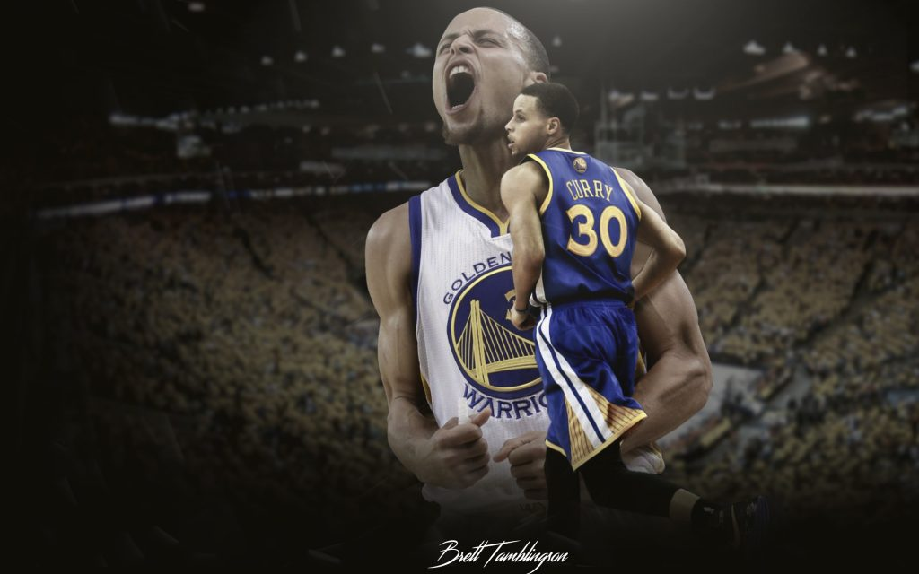 Stephen-Curry-Wallpaper-PIC-MCH0104207-1024x640 Wallpapers Stephen Curry 2016 36+