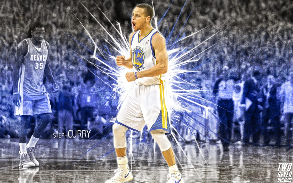 Stephen-Curry-the-Golden-State-Warriors-PIC-MCH0104201-1024x640 Wallpapers Stephen Curry 2016 36+