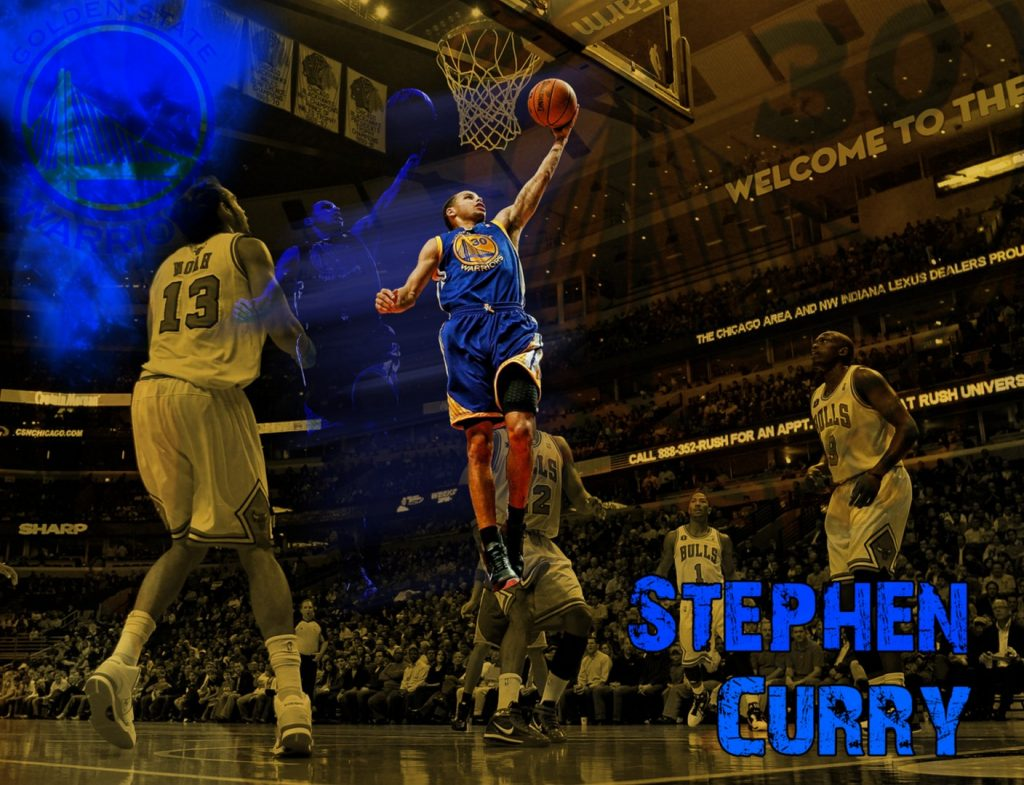 Stephen-Curry-wallpaper-for-desktop-PIC-MCH0104212-1024x785 Ps3 Wallpaper Stephen Curry 24+