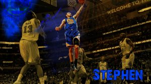 Ps3 Wallpaper Stephen Curry 24+